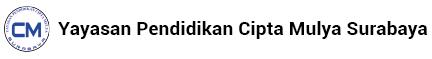 Yayasan Pendidikan Cipta Mulya